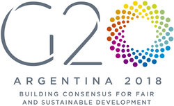 Resized 2018 g20 logo