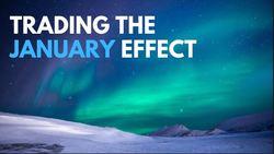Resized jan effect